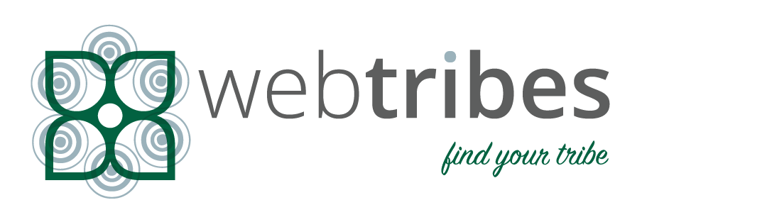 WebTribes Inc